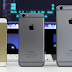 iPhone sales market will dropped until the end of 2016