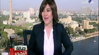 برنامج صالة التحرير 24-3-2017 مع عزه مصطفى