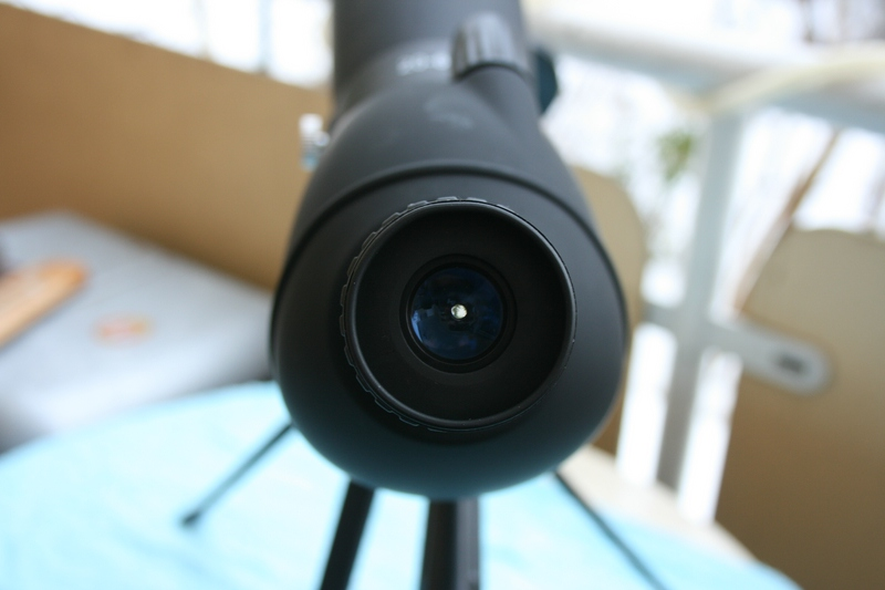 teleskop fernrohr bresser