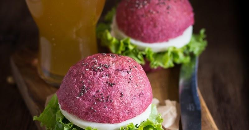 Pink sandwich e...fertility day