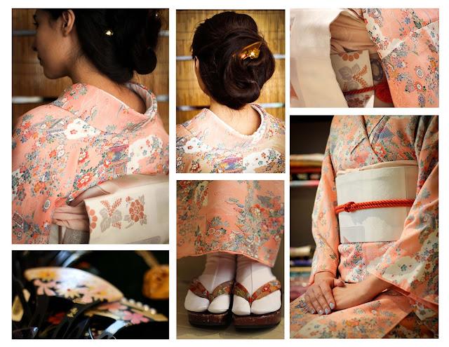 kimono,pro,montreal,kimono-vintage,quebec,montreal