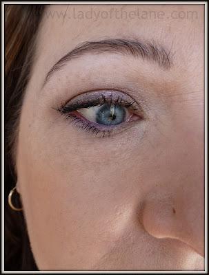 Clarins Kohl Kajal Long-Lasting Eyeliner