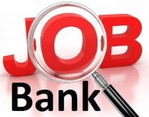 HDFC Bank Job Vacancy West Bengal
