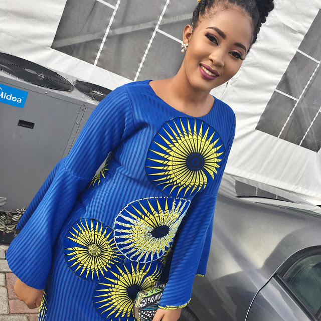 Beautiful Ankara Styles For Church Latest Ankara Styles
