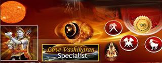 Vashikaran Specialist in Agra