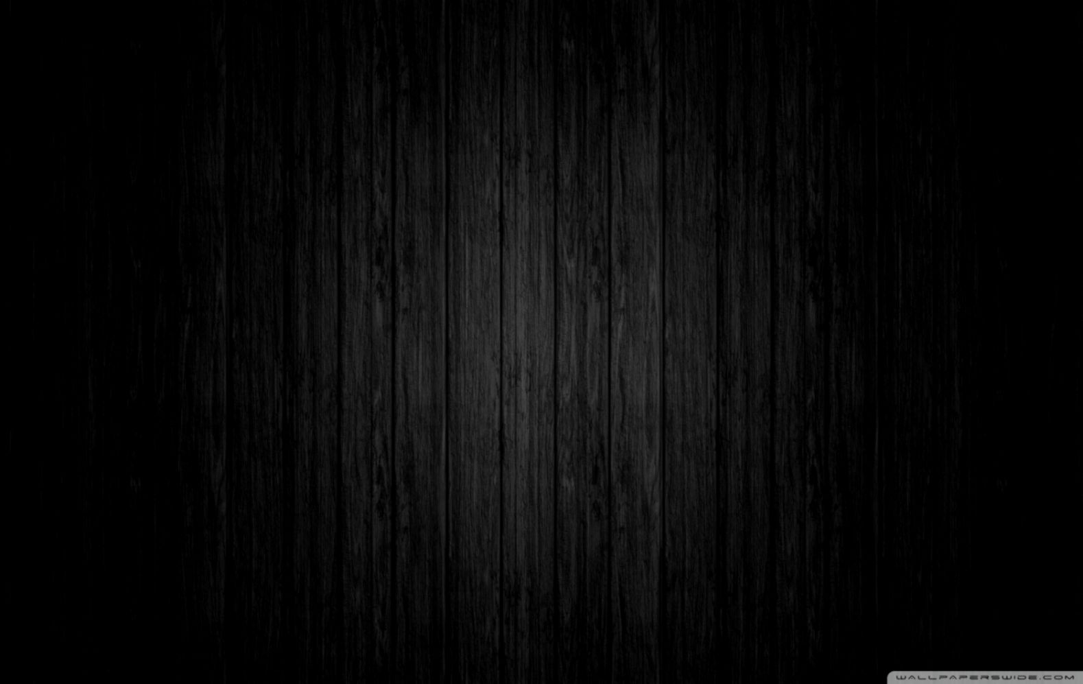 Black Wallpaper Images Wallpapers Pc