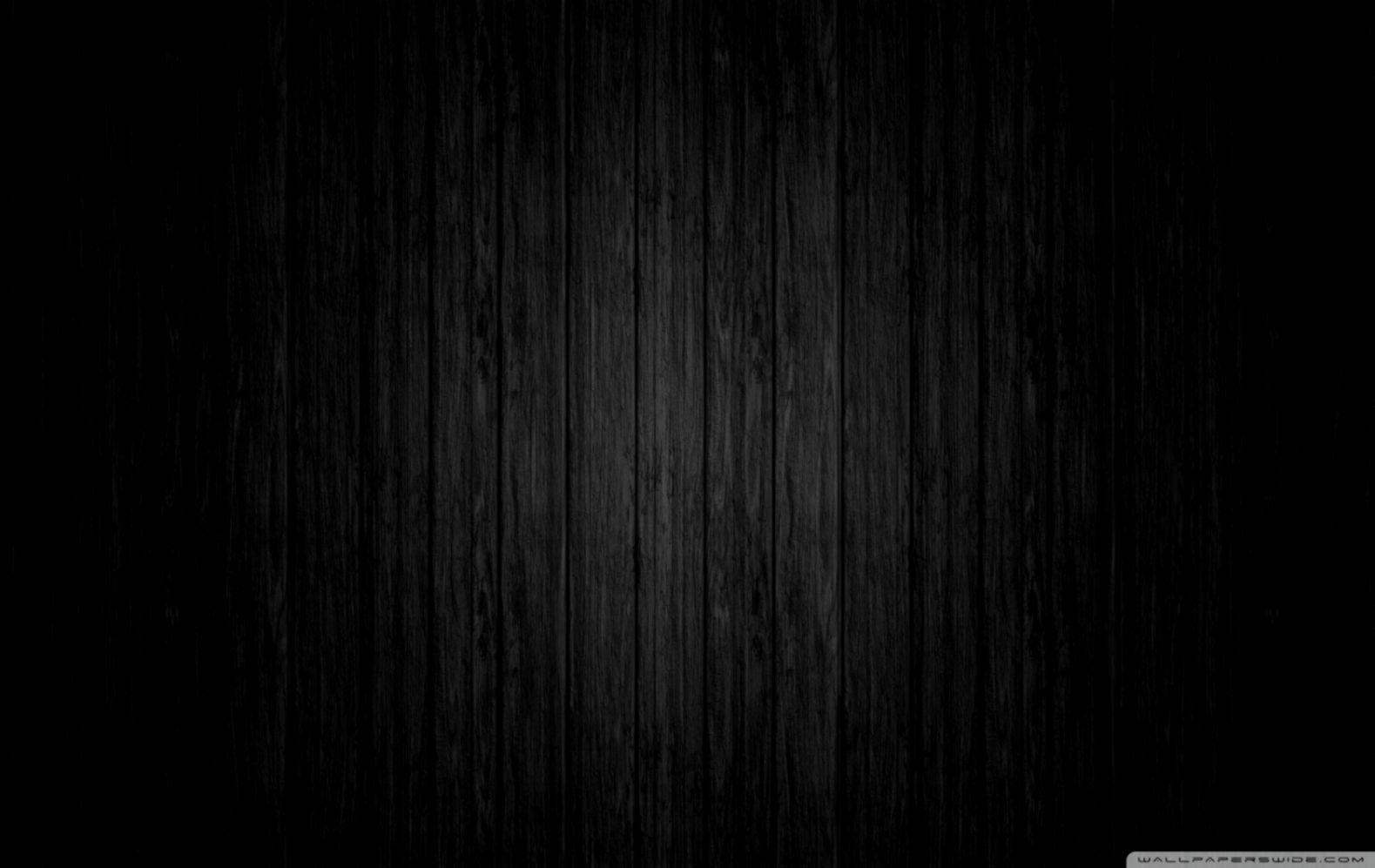 Black Background 4k Wallpaper