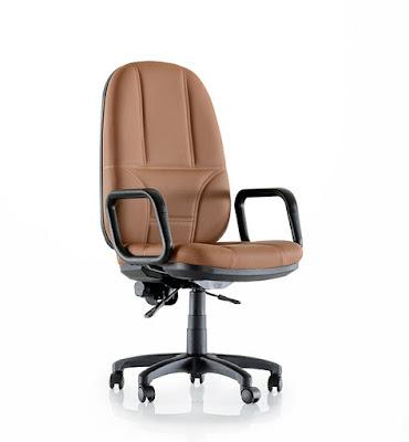 ankara,ofis koltukları,büro koltukları,çalışma koltuğu,personel koltuğu,müdür koltuğu,ekonomik makam koltuğu,yönetici koltuğu