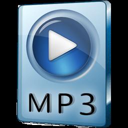 Lagu Baru Efek Rumah Kaca Mp3 Terbaru