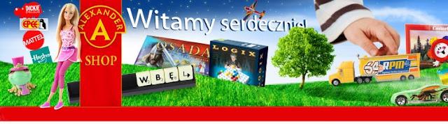 http://www.alexandershop.pl/