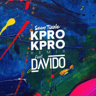 [Image: Sean-Tizzle-ft-Davido-Kpro-Kpro-Remix-mp...00x400.jpg]