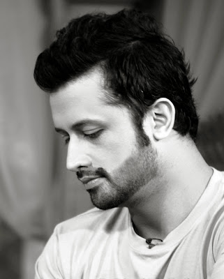 Atif-Aslam-at-Utho-Jago-Pakistan