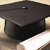 Daftar Biaya Kuliah Universitas Indonesia  (UI)