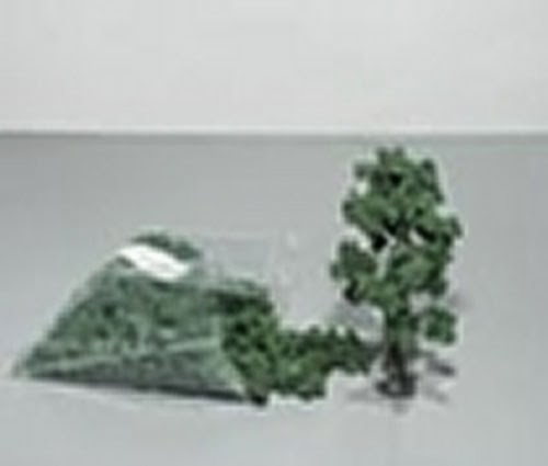 Woodland Scenics Tree Armatures picture 5