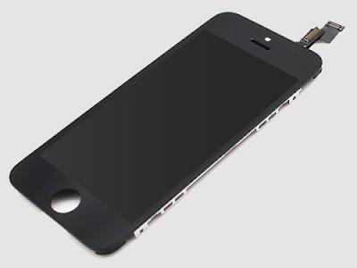 Thay màn hình cảm ứng iphone giá rẻ tại hà nội