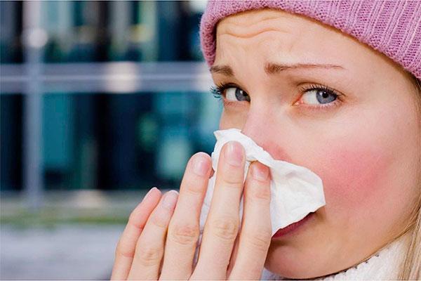 curar-resfriado-de-forma-natural