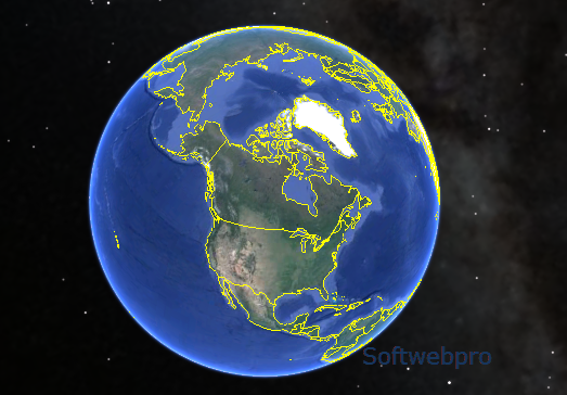 google earth pro keygen