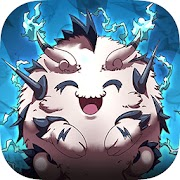 تحميل وتثبيت لعبة Neo Monsters للاندوريد مدفوعة ومهكرة اخر اصدار كاملة