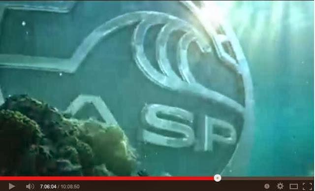 aritz aranburu quiksilver pro gold coast free surf asp retransmision