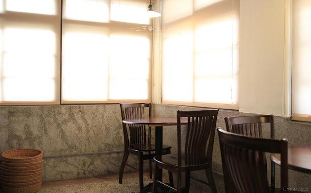 書店喫茶 一二三亭-20