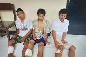 Bejat Seorang Siswi SMP Di Lotim Diperkosa Secara Bergiliran Sampai Meregang Nyawa