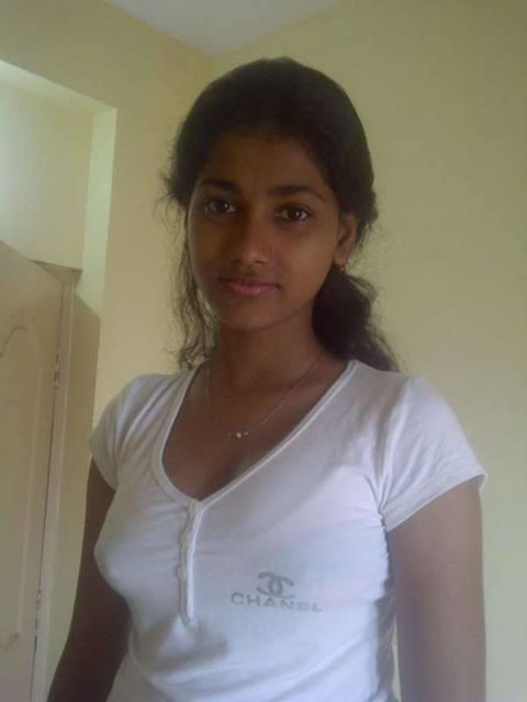 Chennai Tamil Women Housewives Aunties - Hd Latest Tamil -1065