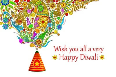 Best Happy Diwali Crackers Images