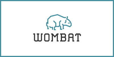 wombat font free download
