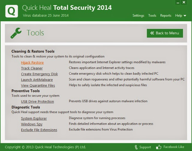 [Image: Quick-Heal-Total-Security-2014-Product-K...pc%2B4.jpg]