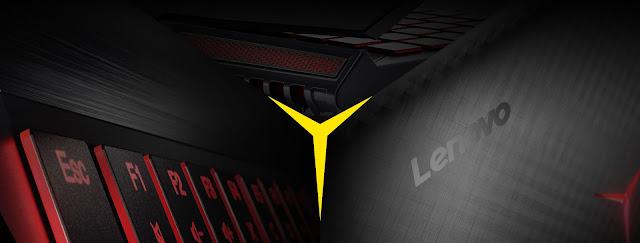 Descuentosen Amazon en portátiles Lenovo Ideapad Y520-15IKBN