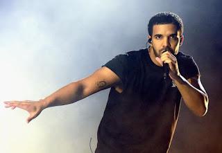 Drake – Pistols Download