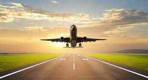 Mau Pulang Atau Pergi Pakai Pesawat Biar Efisien
