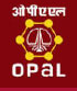 OPAL Recruitment 2018 Executive Cadre 31 Vacancies