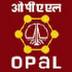 OPAL Recruitment 2018 Executive Cadre 31 Vacancies