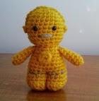 http://www.bichitoscrochet.com/tienda-on-line/patrones-gratis/