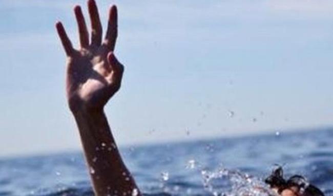 Alasan Sesuai SOP, BPBD Lampura Hentikan Pencarian Bocah Hanyut di Way Rarem