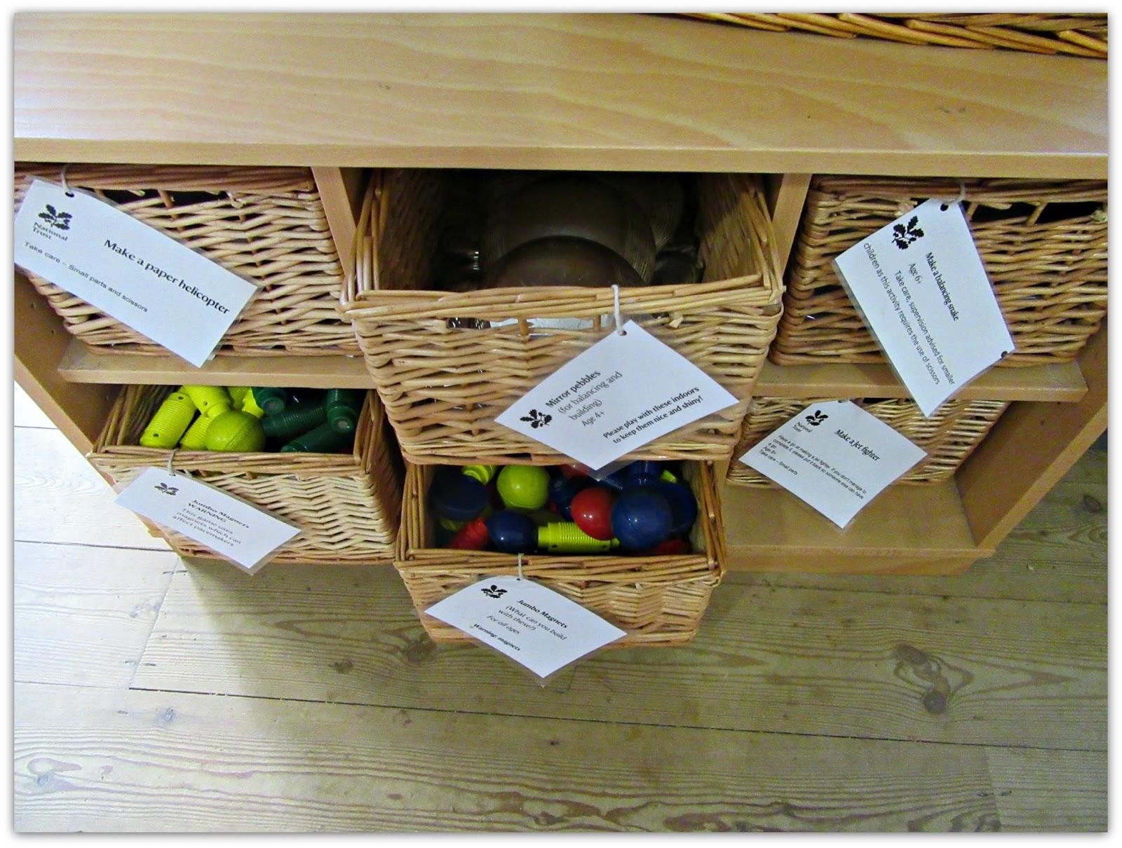 Elicottero Di Carta : Dietro le cose a casa di isaac newton