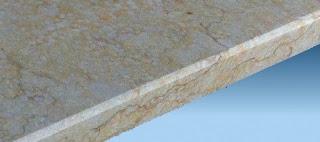lastra marmo bisellato