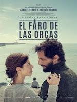 descargar JEl Faro de las orcas Película Completa HD 720p [MEGA] [LATINO] gratis, El Faro de las orcas Película Completa HD 720p [MEGA] [LATINO] online