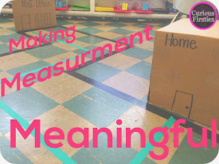 http://curiousfirsties.blogspot.com/search?q=measurement&x=0&y=0