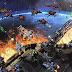 Starcraft 2 Bedava Oluyor!