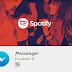 Cara Mengirim Lagu Menggunakan Facebook Messenger