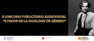 https://observatorioigualdad.unizar.es/noticias/ii-concurso-publicitario-audiovisual-%E2%80%9C-favor-de-la-responsabilidad-e-igualdad-de-g%C3%A9nero%E2%80%9D