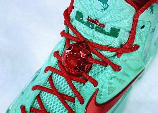low priced 30451 404c0 Nike LeBron 11