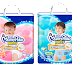 MamyPoko Pants Extra Soft for playful babies
