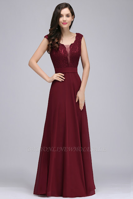 https://www.babyonlinewholesale.com/corinne-a-line-floor-length-lace-burgundy-elegant-prom-dress-g117?cate_1=6&color=burgundy?source=emanuela