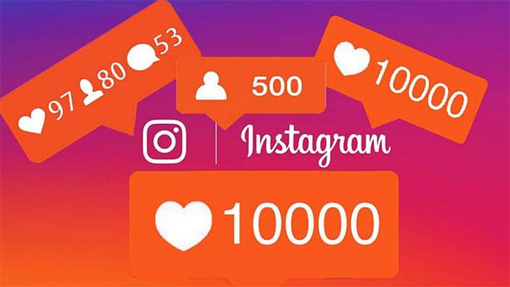 Instagram'da Popüler Sayfalar İle Etkileşime Geçmek