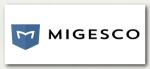 Брокер бинарных опционов Migesco