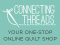http://www.connectingthreads.com/