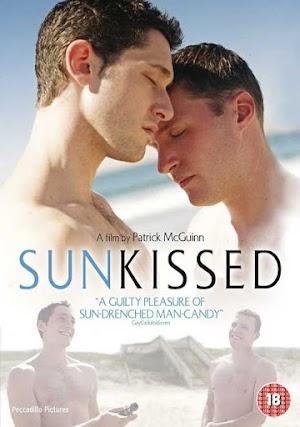 Sun Kissed - PELICULA - Sub. Esp.